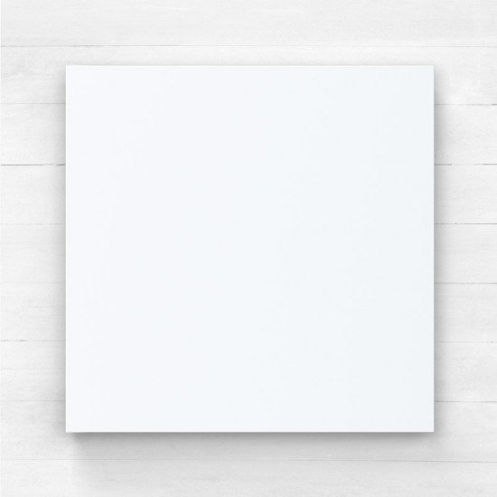Canvas Square