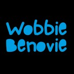 Wobbie Benovie
