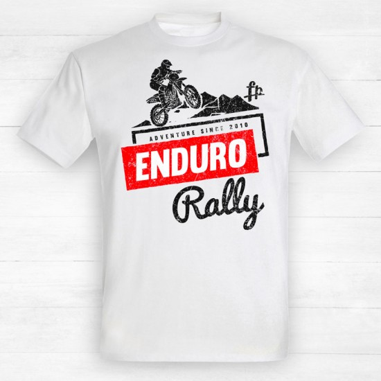 Enduro Rally