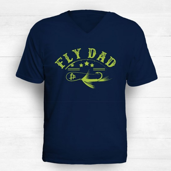 Fly Dad