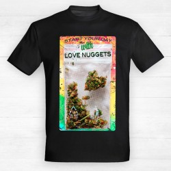 love nuggets