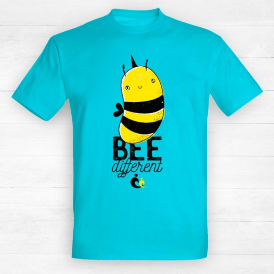 Bee Different V1